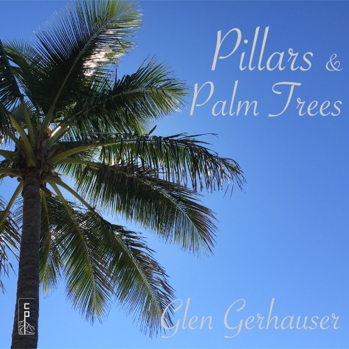 Pillars & Palm Trees 2-01