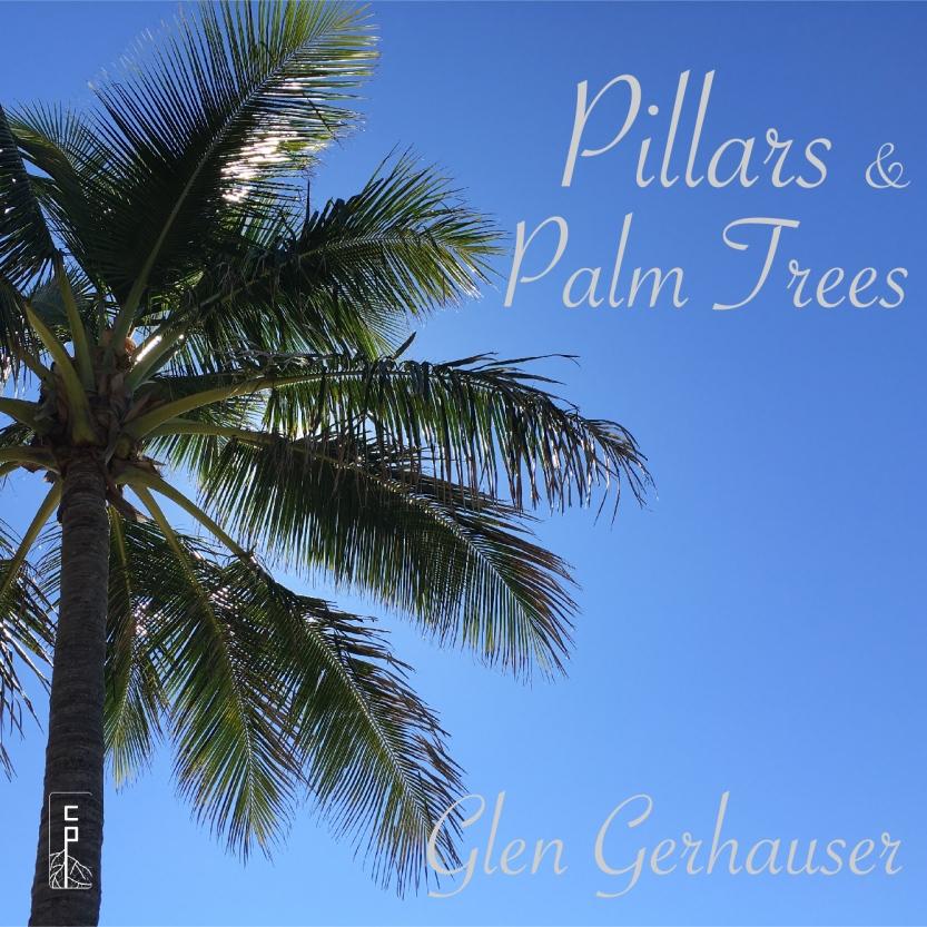 Pillars & Palm Trees 2-01