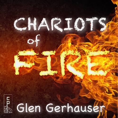 chariots of fire-01