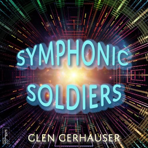symphonic soldiers-01