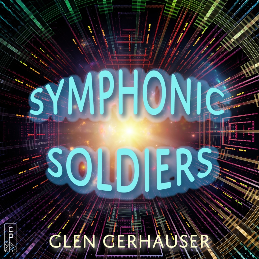 symphonic soldiers-01